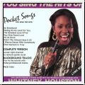 Pocket Songs Karaoke CD+G Volume 1003 (Titelliste)